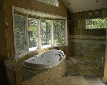 Thinking of a Bathroom Remodel