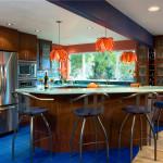 Interior Design, Denver Design, Denver Spaces