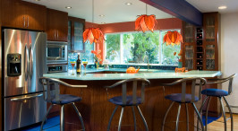 Interior Design, Denver Design, Denver Spaces