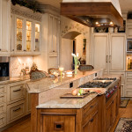 Lighting, mood lighting, remodel, kitchen renovation, drafting, blueprint services