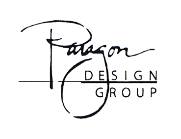 Paragon Design Group
