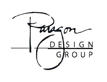 Paragon Design Group