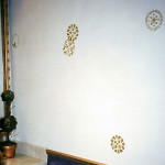 Faux finishes and painting services